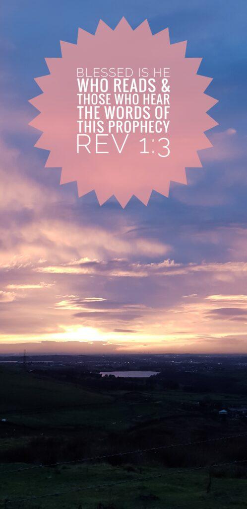 Blackstone Edge Rev 1:3