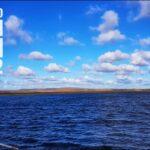 Psalm 43 - Ashworth Moor Reservoir