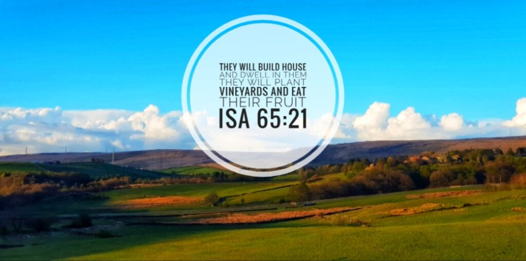 Parable of the Workers of the Vineyard